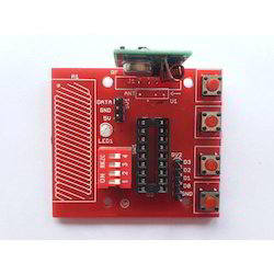 RF TX RX Module