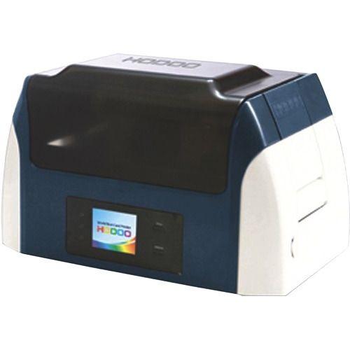 Smart Card Printer SIP 30