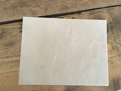 Old, Stained , Antique Look Handmade Papers For Journals