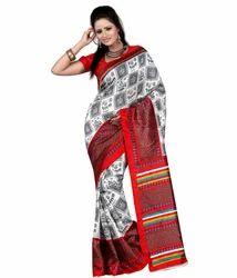 New Silk Sarees