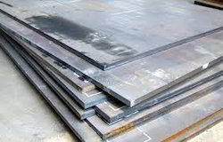 Alloy Steel Gr.12 Sheet