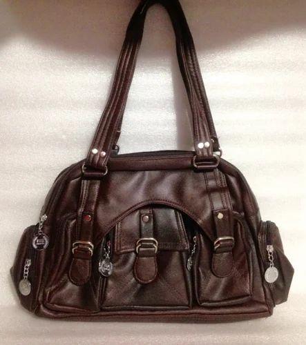2d2c1af3a4e1 Ladies bag - Vanity Bag Wholesaler from Mumbai