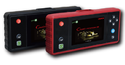 Launch X431 CRP229  Automobiles Scanner
