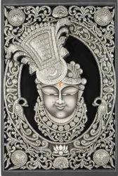 Shrinath Ji Mukharvind