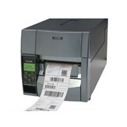 Citizen CLS 703 Barcode Label Printer