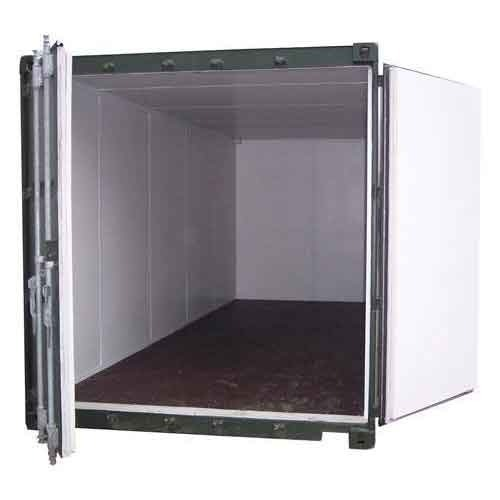 Storage Container Insulated Storage Container Manufacturer from