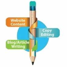 Content writing services delhi
