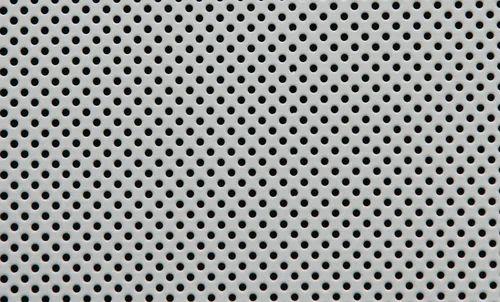 Metal Ceiling Texture