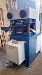 High Precision Straightener Machine