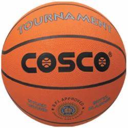 Cosco Tournament Basketball