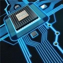 Enhanced Area Efficient Architecture for 128 bit  Modified C