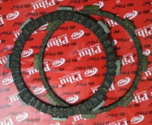Discover 150 Clutch Plate For Bajaj