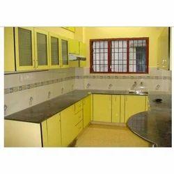 Modular Kitchens In Navi Mumbai Maharashtra Modern Kitchens Suppliers Dealers Manufacturers