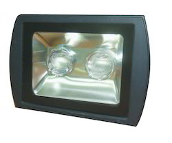 100W-120W FINIX Flood Light (with Reflector and Lens)