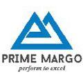 Prime Margo Machines