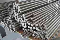 1.4872 Rods & Bars