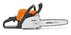 Stihl Ms180 Light Weight Petrol Chainsaw