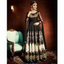 Party Wear Anarkali Gown