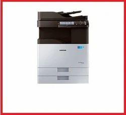 Samsung K3250 NR Digital Photocopier
