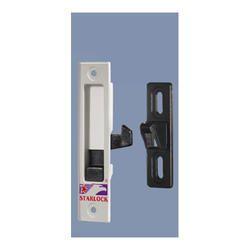 Starlock 74 No. Sliding Window Locks