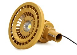Seexp-LED-6001-60W LED Flame Proof Light
