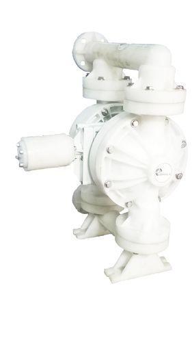 AOD-400 Pump