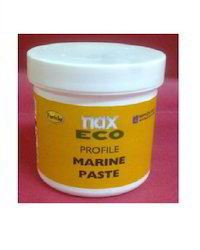 Farecla Profile Marine Paste Coarse Cut Compound