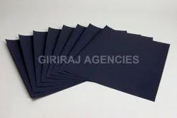 Aluminium Oxide Paper