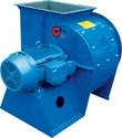 Direct Drive Centrifugal Fan