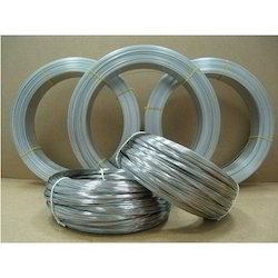 ASTM A580 Gr 310S Stainless Steel Wire