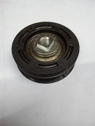 Wittur Spares - Truck Roller Rivetted