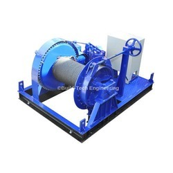 Electrical Slip Ring Manufacturers In India Slip Ring