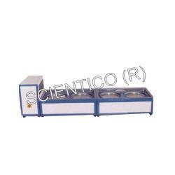 scientico dimond paste lapping medium mocrone