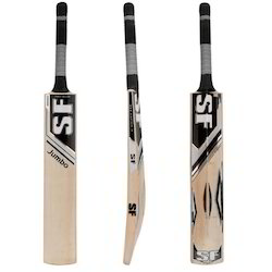 Stanford Jumbo Kashmir Willow Cricket Bat