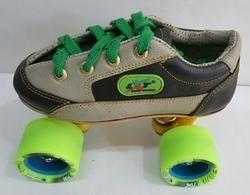 Quad Skate Packages
