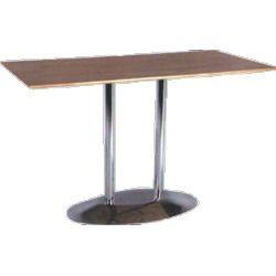 Designer Cafeteria Table