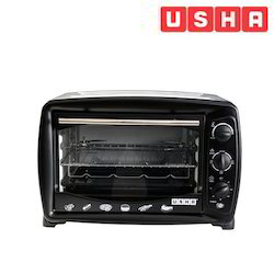 Toaster Oven in Delhi Suppliers, Dealers & Retailers of Toaster Oven