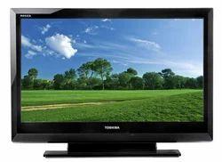 Toshiba LCD TV part