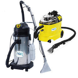 Sofa Carpet Cleaning Machine