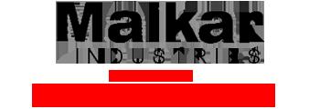 Malkar Industries, Mumbai