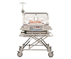 Transport Infant Incubator