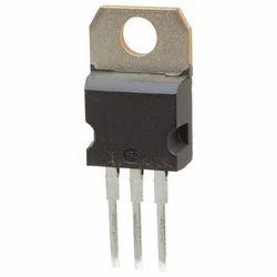 AM40P10-200P - P-Channel MOSFET- 100V/27A