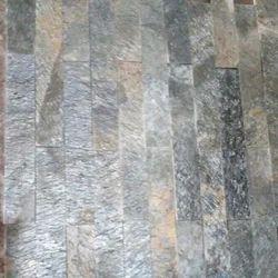 D Green Wall Panels