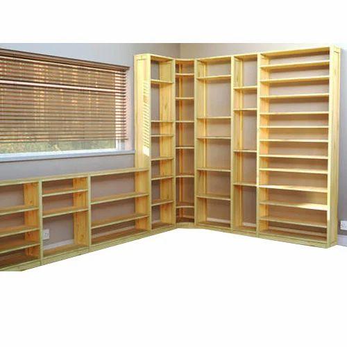 wooden bookshelves wooden library bookshelves manufacturer from