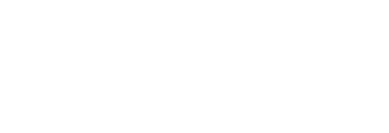 Nes India Engineers, Pune