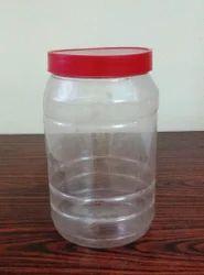 coffee pet jar