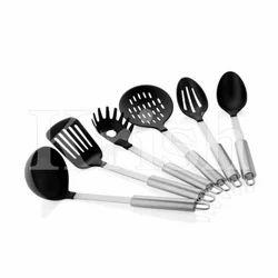 Tubular- Nylon Kitchen Tools