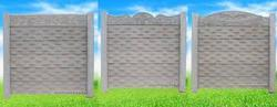 Ready Made Compound Wall