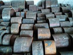 Alloy Steel Casting Grade WC6 Scrap / WC9 Scrap/ C12A Scrap