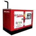 Eicher Diesel Generators